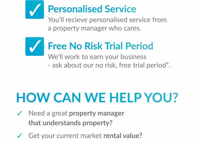 Property Management Mackay