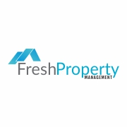 Fresh Property Management